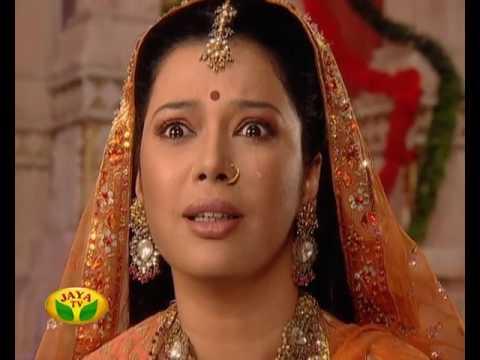 Jai Veera Hanuman - Episode 574 On Friday,16/06/2017