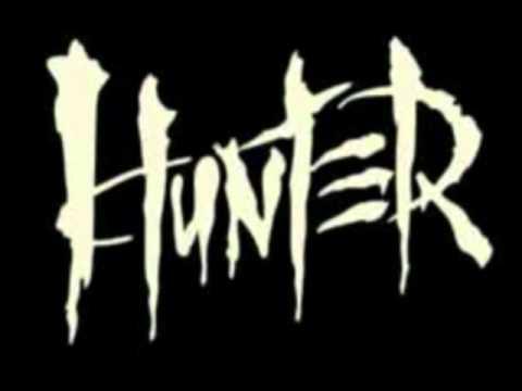 Tekst piosenki Hunter - Dlaczego po polsku