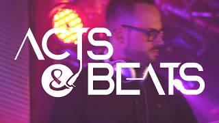 DJ PLUS SAXOPHON - DJ MIT SAXOPHON - DJ UND SAXOPHON - DJ Sax
