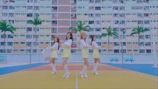 "Video [MV] 이달의 소녀 1/3 (LOONA 1/3) ""지금, 좋아해(Love&Live)"" MP3, 3GP, MP4, WEBM, AVI, FLV Maret 2019"