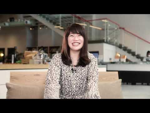 【PR】東洋大学オンラインコンテンツ