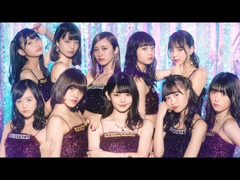 ふわふわ / 「Viva!! Lucky4☆」Music Video