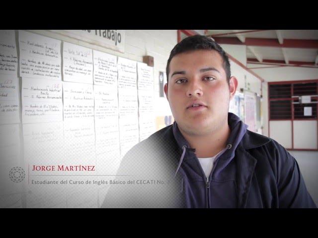 México Conectado, un impulso para la educación
