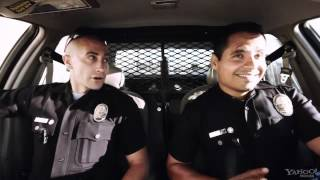 Nonton End Of Watch   Official Trailer 2012  Hd  Film Subtitle Indonesia Streaming Movie Download