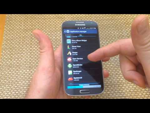 how to sync verizon contacts