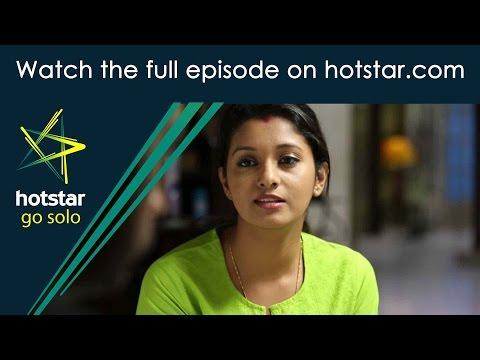 Kalyanam-Mudhal-Kaadhal-Varai-Episode-437