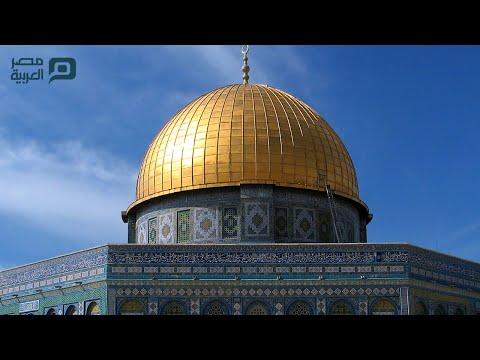 لماذا أغلقت الأوقاف الإسلامية الحرم القدسي 3 أسابيع؟