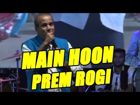Video Main hoon prem rogi by Suresh wadkar ji.. download in MP3, 3GP, MP4, WEBM, AVI, FLV January 2017