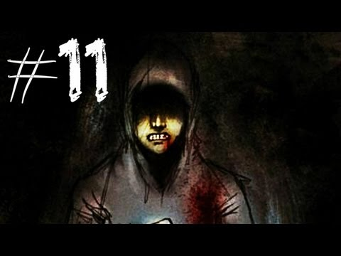 Cry of Fear Walkthrough - Ratings are very much appreciated. I got 2 parts for today. Cry of Fear Walkthrough Part 11 with Gameplay by theRadBrad. Cry of Fear Playlist: http://bit.ly/...