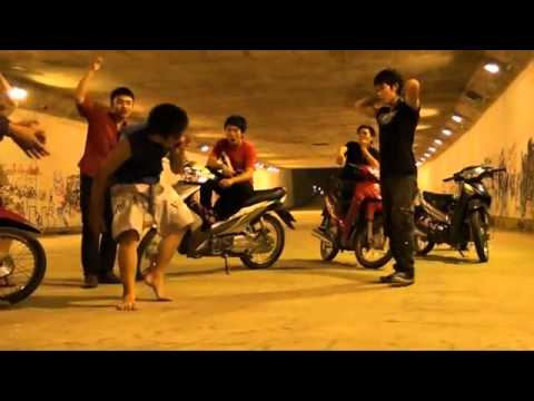 VIETNAMFIGHT STUDIO_demo.flv