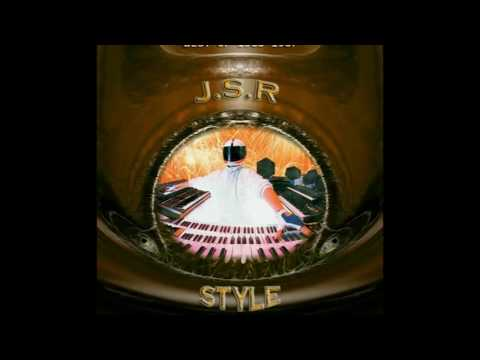 J.S.R