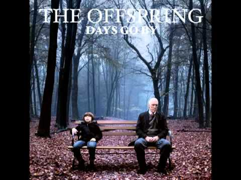 Tekst piosenki The Offspring - Secrets From The Underground po polsku