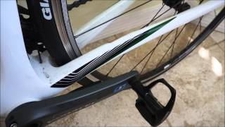 """This is a review of a Stages Power Meter. This is my follow-up to the """"First Look"""" review."""