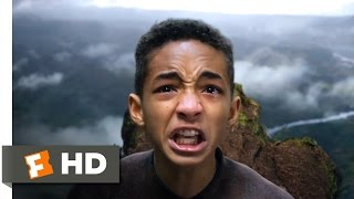 Nonton After Earth  2013    I M Not A Coward  Scene  7 10    Movieclips Film Subtitle Indonesia Streaming Movie Download