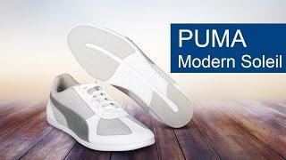 Puma Modern Soleil - фото