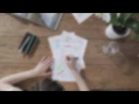Video of Wunderlist: To-Do List & Tasks