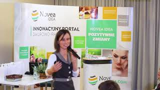 Video Nerka-Partnerka - co to znaczy? - Urszula Sarnecka MP3, 3GP, MP4, WEBM, AVI, FLV Februari 2019