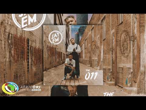 Jay Em - The 011 [Feat. J'Something]  (Official Audio)