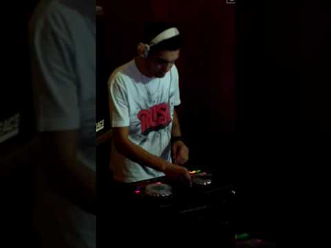 DJ Fabio No Beer (видео)