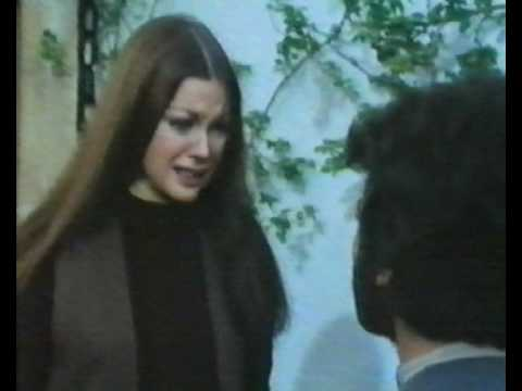 Lynne Frederick In 'A Long Return' - Part 7 Of 7