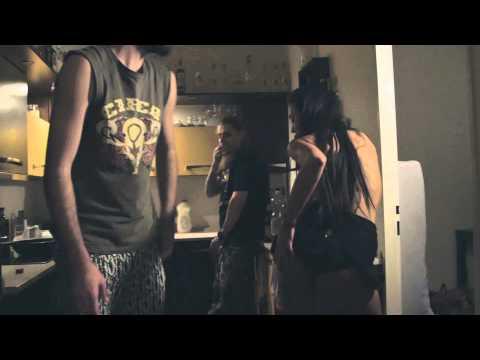 LOGIC (YYY) x CBCH (YYY) - Jeden Z Vás VD [prod. KONEX x ABE // MUSICK EP]