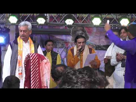 Video Mela naseeban jaa - Tufail khan download in MP3, 3GP, MP4, WEBM, AVI, FLV January 2017