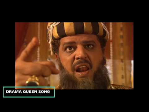 Video Chhatrapati Shivaji Maharaj Kills Afzal Khan download in MP3, 3GP, MP4, WEBM, AVI, FLV January 2017