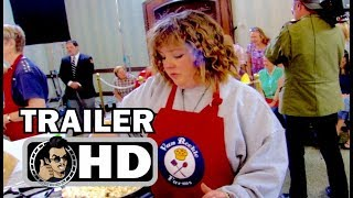 Nonton Cook Off  Official Trailer  2017  Melissa Mccarthy Mocumentary Comedy Movie Hd Film Subtitle Indonesia Streaming Movie Download