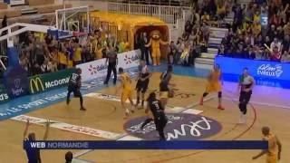 Boulazac France  city photos gallery : Basket pro B : rencontre ALM Evreux / Boulazac