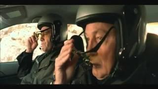 Nonton taxi vs transporter.wmv Film Subtitle Indonesia Streaming Movie Download