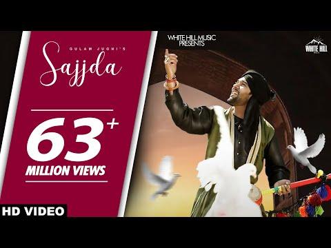 Video Sajjda (Official Video) Gulam Jugni | White Hill Music | New Punjabi Songs 2018 download in MP3, 3GP, MP4, WEBM, AVI, FLV January 2017