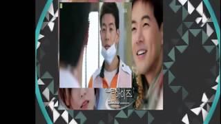 Video Eng Sub My Ssecret Hotel ep 8 HD3456464756766 MP3, 3GP, MP4, WEBM, AVI, FLV April 2018