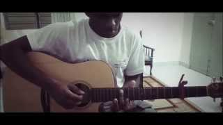 Nonton Wiz Khalifa - See You Again ft. Charlie Puth - Fingerstyle Guitar Cover Film Subtitle Indonesia Streaming Movie Download