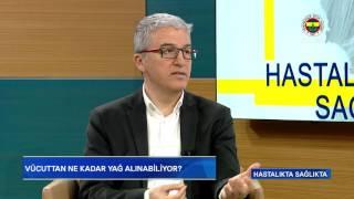 Hastalıkta Sağlıkta 18.Bölüm Prof. Dr. Aydın Gözü