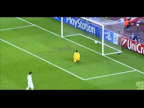 neymar goal al psg