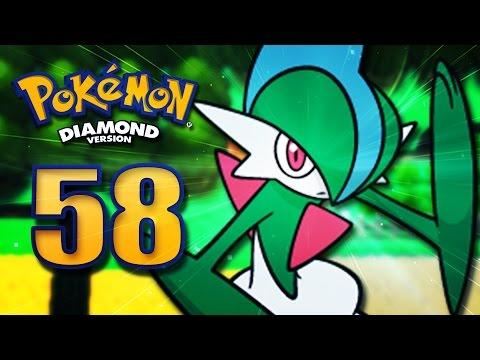 vorbereitung - Let's Play Pokémon Diamant / Perl Part 58 Es ist ausnahmsweise mal nicht dunkel. WOW! Downloadlinks und die Regeln stehen weiter unten in der Beschreibung. ▭▭▭▭▭ ▻ Randomizer Tool:...