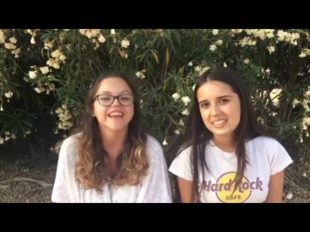 Experiencia de Valencia en Mallorca con Smiletrip