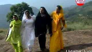 Panineer Pookal Viriyum Nalu