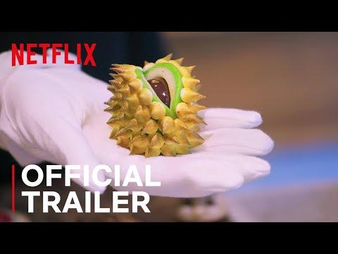 Rotten Season 2   Official Trailer   Netflix