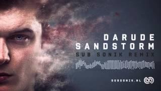 Video Darude - Sandstorm (Sub Sonik Remix) MP3, 3GP, MP4, WEBM, AVI, FLV Desember 2017