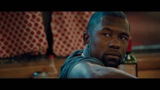 Nonton Moonlight - Diner Scene Film Subtitle Indonesia Streaming Movie Download
