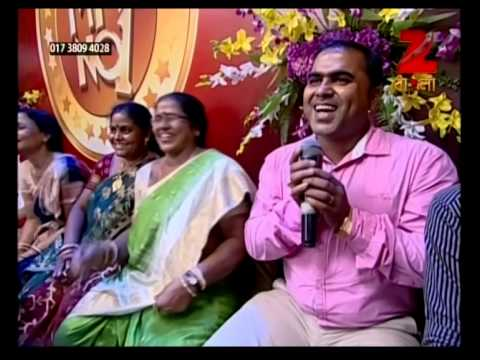 Didi No 1 - Episode 227 - August 9  2014 10 August 2014 02 AM