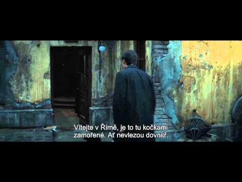 Obřad (2011)