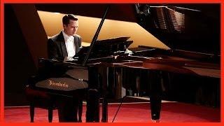 Nonton Piano Concerto Mvt  1   Grand Piano  2014  Film Subtitle Indonesia Streaming Movie Download