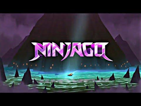 Ninjago - Season 14 Official Trailer