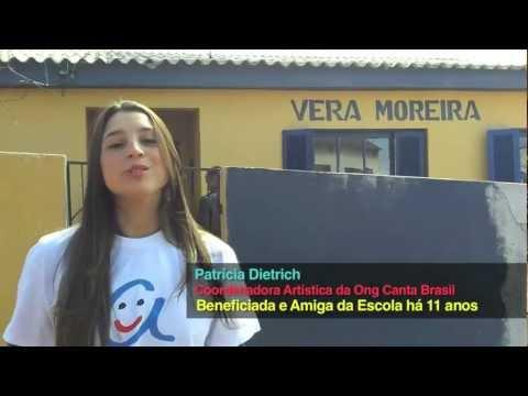 [03RS] Amigos da Escola em Piratini