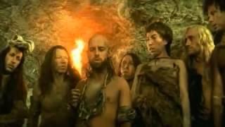 RRRrrrr!!! (2004) - trailer