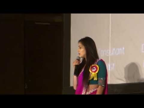 Video Bala Performing Live @ Chandigarh download in MP3, 3GP, MP4, WEBM, AVI, FLV January 2017