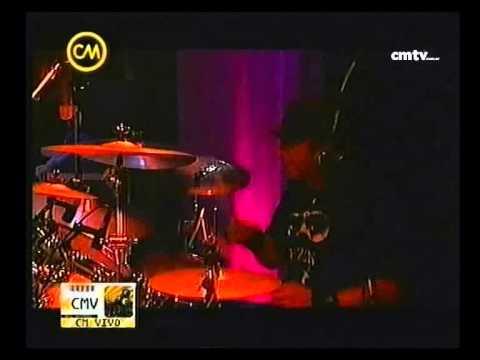 Kapanga video El cuento de los 3 Kovanys (zapada) - CM Vivo 2009