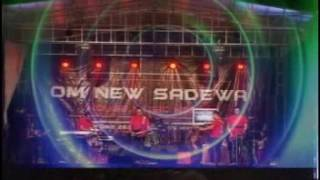 New sadewa